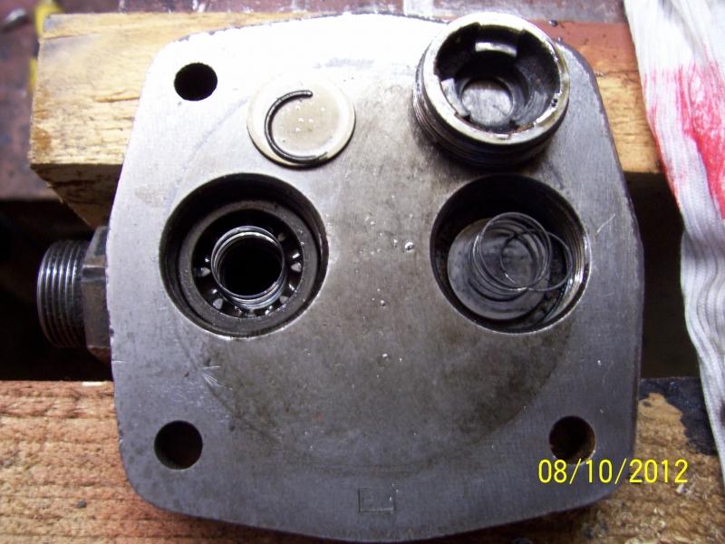 details_vom_kompressor_om314_1_20130325_1341131070