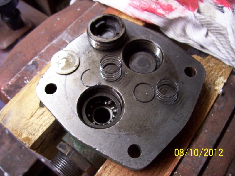 details_vom_kompressor_om314_3_20130325_1689967595